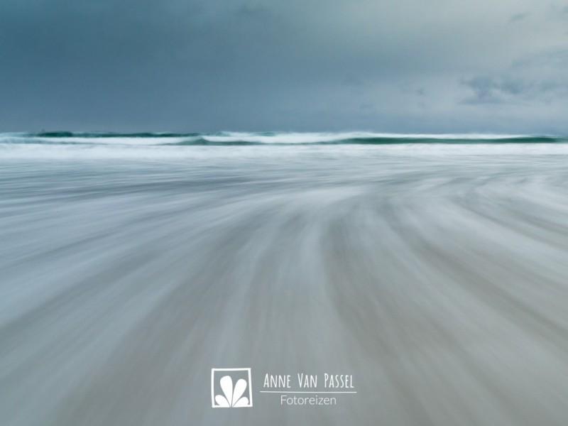 © Anne Van Passel
